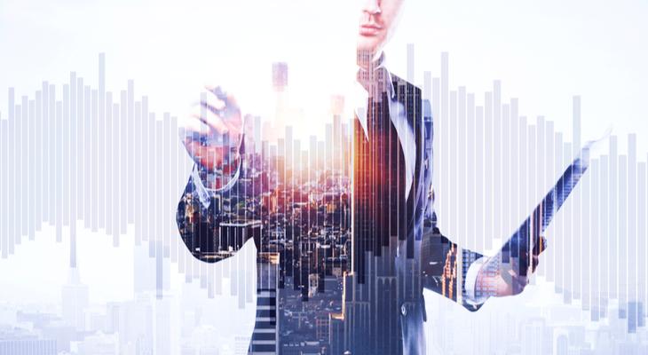 best futures trading platform
