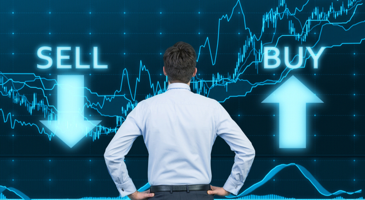 how to buy and sell stocks