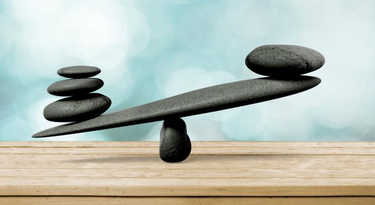 Order Imbalance