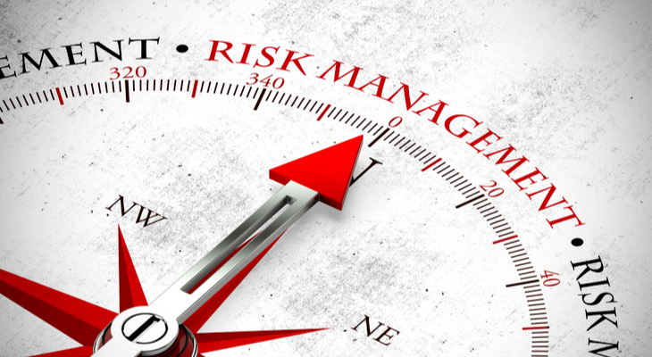 Day Trading Risk Management