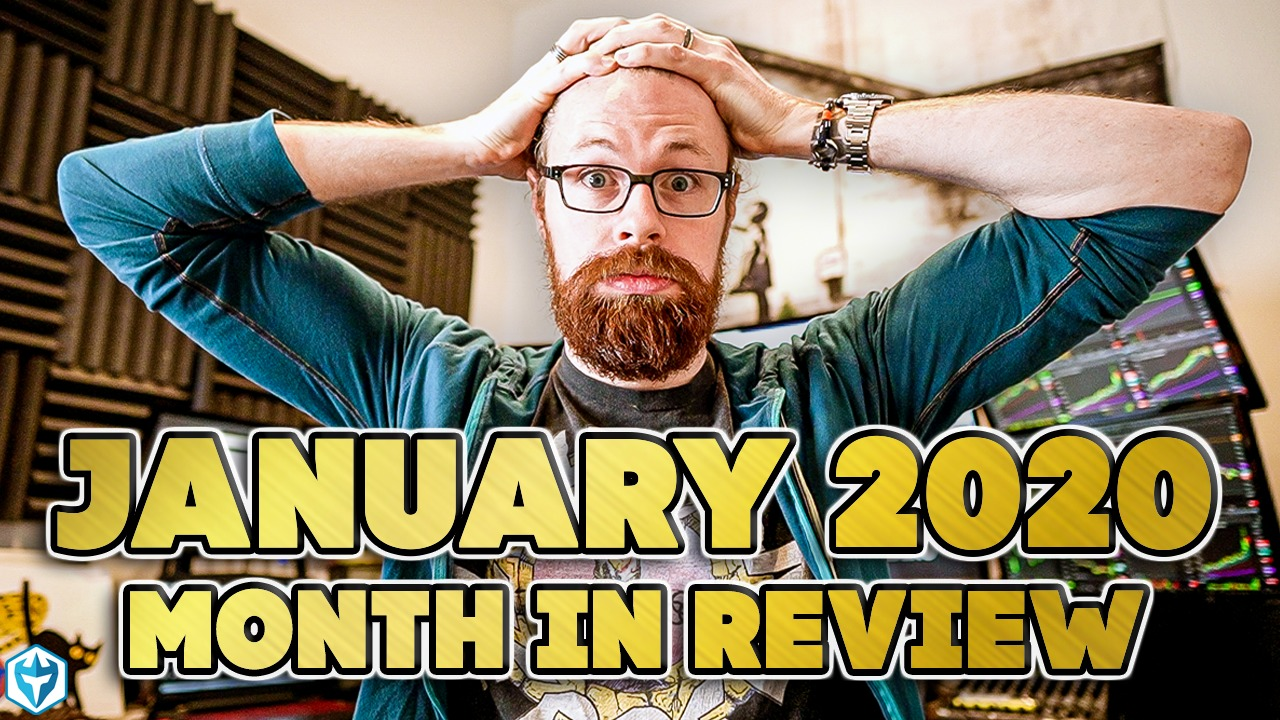 january 2020 in review