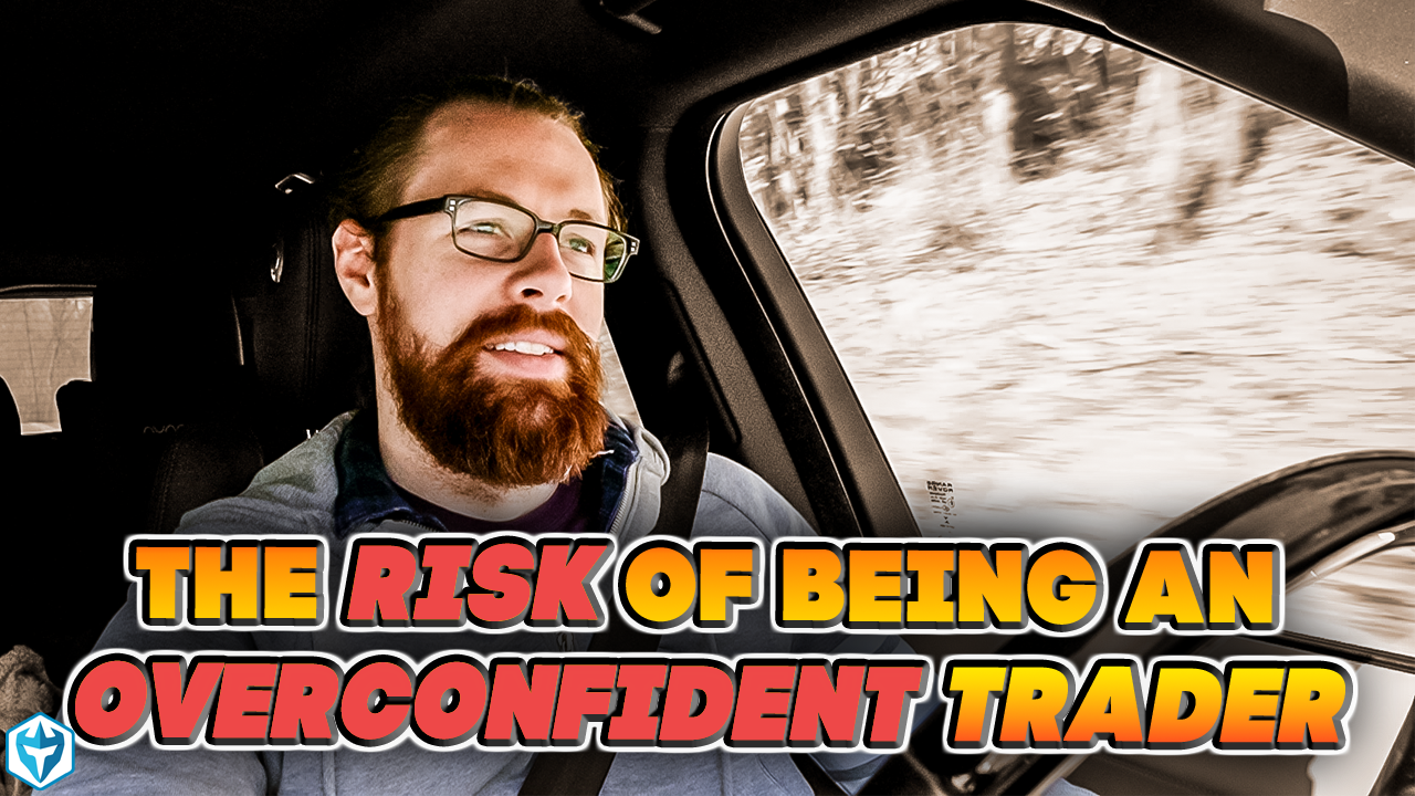 Trading Risk