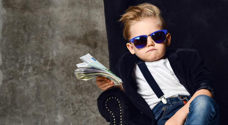 How Often Do Stocks Pay Dividends