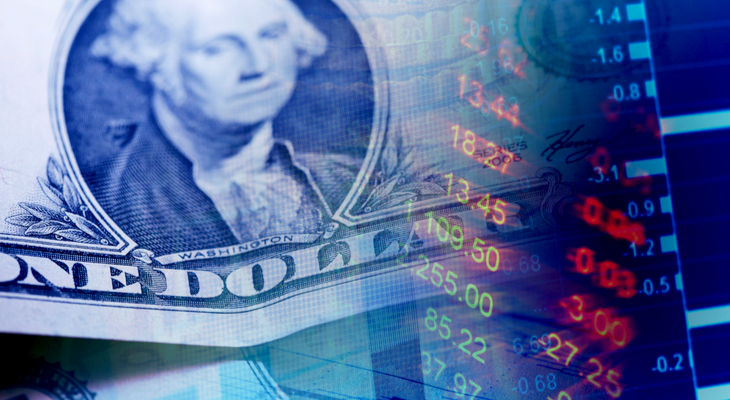 How Interest Rates Affect The Stock Market