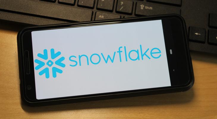 Snowflake IPO
