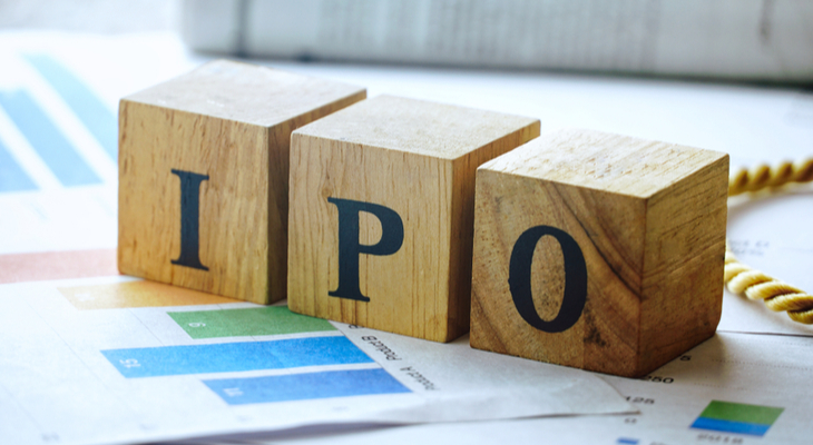 How to Trade IPO Stocks