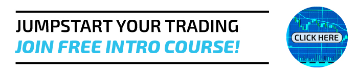 join free intro course 1