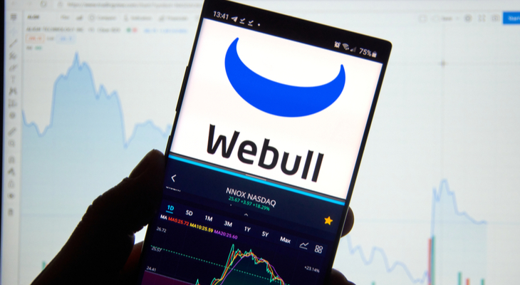 webull desktop review