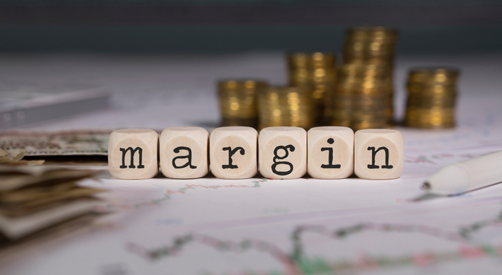 How Margin Rates Affect Buying Power