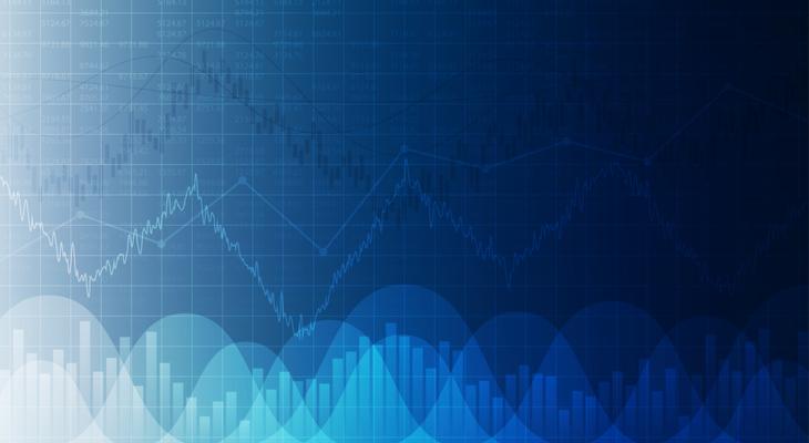 cyclical vs non-cyclical stocks