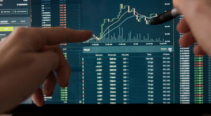 Exit Strategies for Day Trading