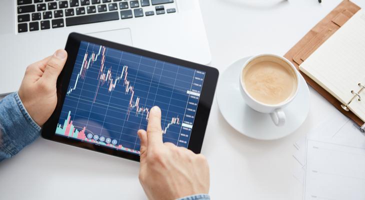 short sell stocks under 5