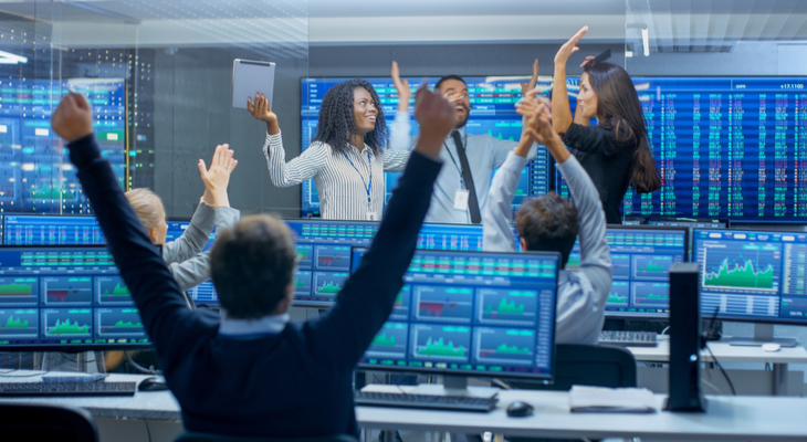 What Are Cult Stocks And How Should You Trade Them?