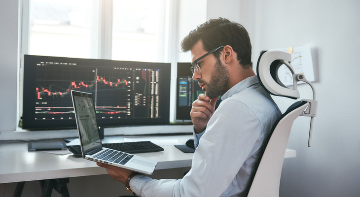 Day Trading Restrictions: Everything You Need To Know