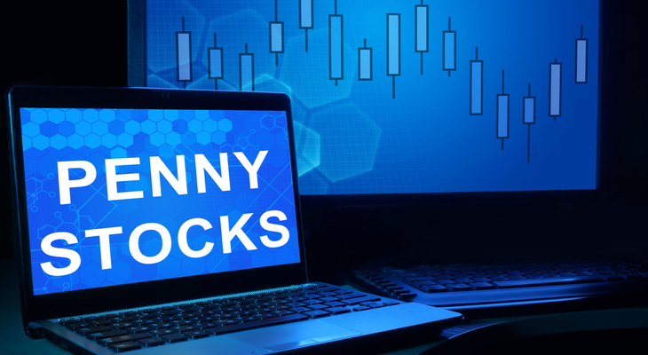 Can You Get Rich Off Penny Stocks
