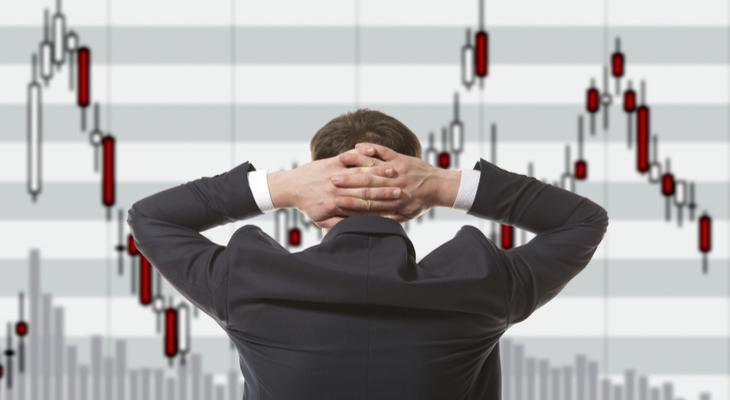 Should I Trade Penny Stocks That Trade OTC