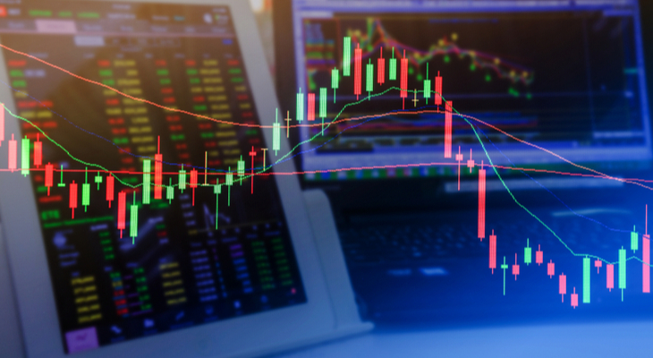 What Triggers A Volatility Halt In Stocks?