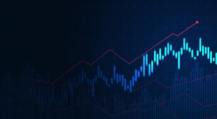 Why Technical Analysis Is So Important To Day Traders