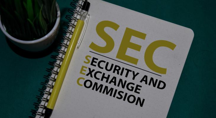 SEC Rule